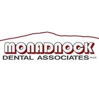 Monadnock Dental Associates PLLC