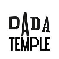 Dada Temple