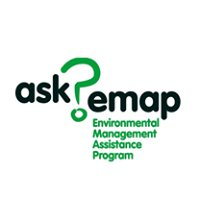 Ask EMAP