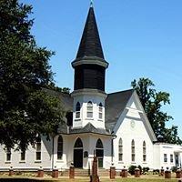 Knotts Island United Methodist Church