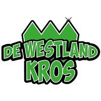 Westland Kros