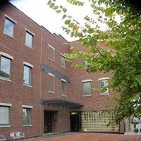 Metropolitan Institute at Virginia Tech
