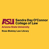 Ross Blakley Law Library