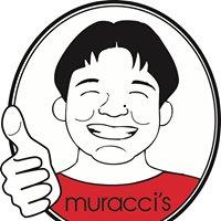 Muracci's 2: Los Altos