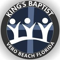 King's Baptist Church