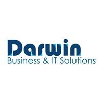 Darwin - Business & I.T. Solutions