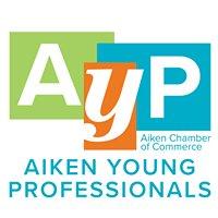 Aiken Young Professionals