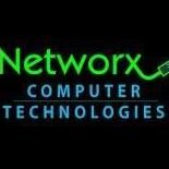 Networx Computer Technologies