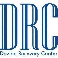 Devine Recovery Center