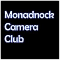 Monadnock Camera Club