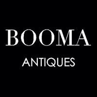 Booma Antiques