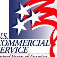 U.S. Commercial Service, Philadelphia