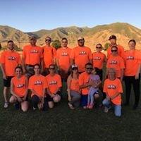 Team Utah Idaho