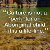 Indigenous Australian World-views, knowledge & current affairs