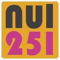 Nul251