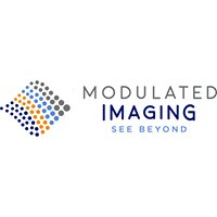 Modulated Imaging, Inc.