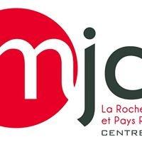 MJC Centre Social La Roche Sur Foron & Pays Rochois