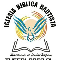 Iglesia Biblica Bautista Tuscaloosa