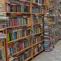 Al-Maadi Used books