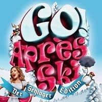 Go Après Ski