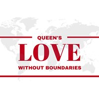 Queen's Love Without Boundaries