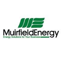 Muirfield Energy