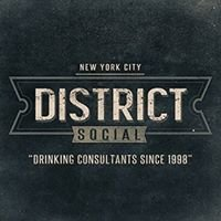District Social
