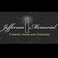Jefferson Memorial Funeral Home and Gardens