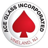 ACE GLASS Incorporated
