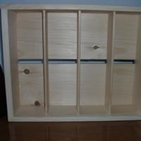 Liberty Crate Company