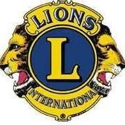 Jaffrey-Rindge Lions Club
