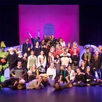 Hawkins Youth Theatre Company