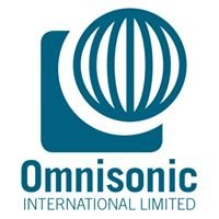 Omnisonic International