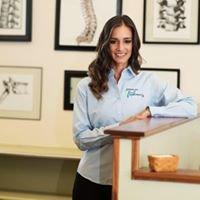 Freeburg Family Chiropractic, Inc.