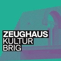 Zeughaus Kultur Brig
