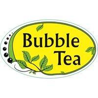 Bubble Tea Company