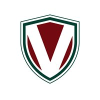 Vermont Athletic