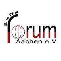 Eine Welt Forum Aachen