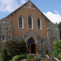 First United Methodist Church of Delmar, NY