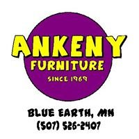 Ankeny Furniture