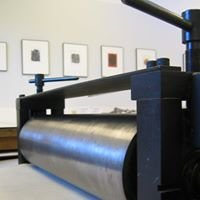 Two Rivers Printmaking Studio