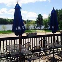 Weathervane Restaurant & Lounge