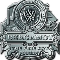 Bergamot - The Fine Art Foundry