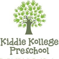 Kiddie Kollege Preschool at FUMCT