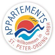 Appartements in St. Peter-Ording GmbH