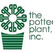The Potted Plant Inc.