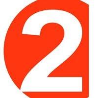 2f Agency