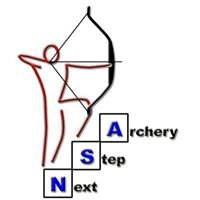 Next Step Archery