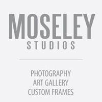 Moseley Studios