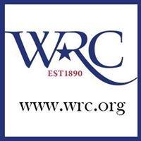 WRC Senior Services